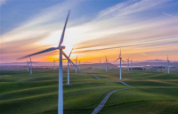 Mixed response in cautious industry welcome for the government's plan for a green industrial revolution.
