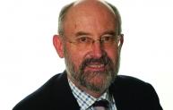 Charles Oldham, Amey