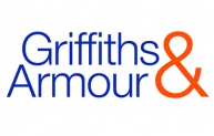 Griffith and Armour discussion group 1