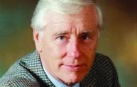 Frank Rowley