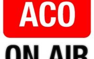 ACO on air