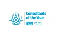 Consultants Awards 2015