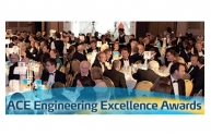 ACE Engineering Excellence Awards