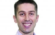 Dr Stephen Hamil