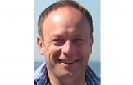 Antony Oliver, Infrastructure Intelligence editor