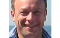 Antony Oliver
