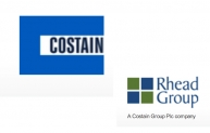 Costain buys Rhead Group