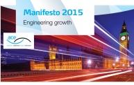 ACE manifesto 2014