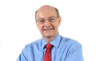 Peter Hansford
